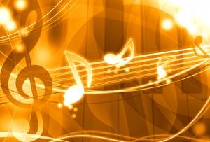 光紡ぐ神の旋律 ~ Melodies of Memories ~ 【小説・完結】