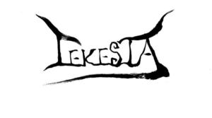 TEKESTA ― テケスタ ― 【戯曲・完結】
